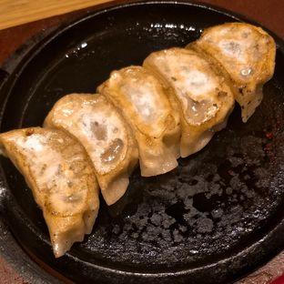Foto 2 - Makanan di Ippudo oleh thehandsofcuisine