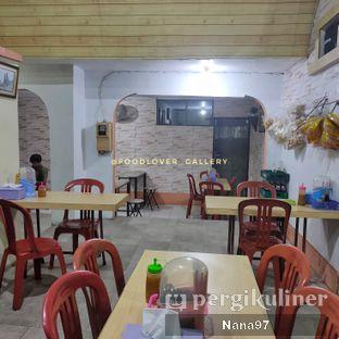 Foto 10 - Interior di Kwetiau Kasih oleh Nana (IG: @foodlover_gallery)