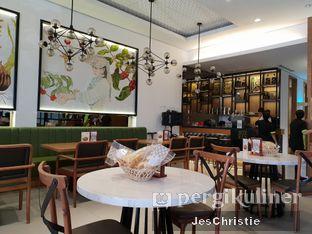 Foto 6 - Interior di Aromanis oleh JC Wen