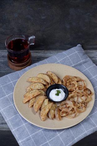 Foto 3 - Makanan di Kopi Kitu oleh yudistira ishak abrar