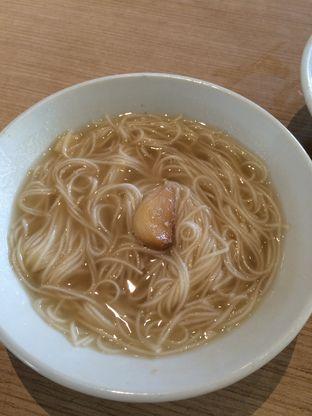 Foto 7 - Makanan di Song Fa Bak Kut Teh oleh Elvira Sutanto