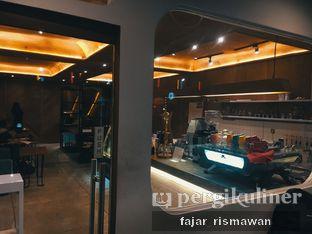 Foto 4 - Interior di Jack Runner Roastery oleh Fajar | @tuanngopi