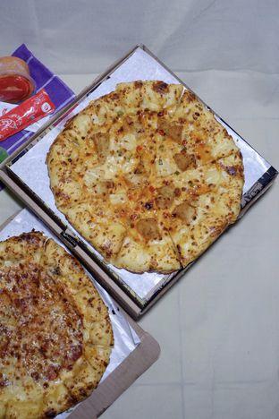 Foto 7 - Makanan di Pizza Hut Delivery (PHD) oleh yudistira ishak abrar