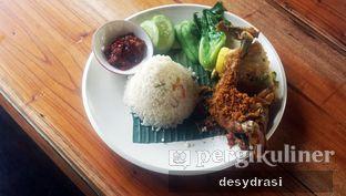 Foto 3 - Makanan di Sosis Kraton oleh Desy Mustika