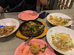 Foto review Ka Soh oleh Yepsa Yunika 2