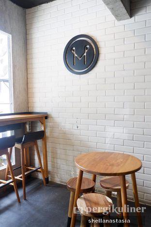Foto 7 - Interior di Manhattan Coffee oleh Shella Anastasia