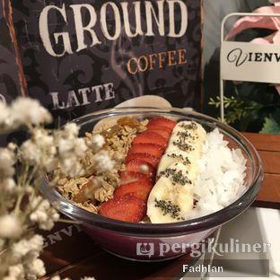 Foto 8 - Makanan di Northsider Coffee Roaster oleh Muhammad Fadhlan (@jktfoodseeker)