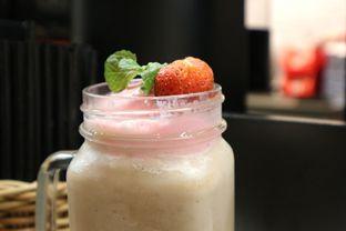 Foto 4 - Makanan di MacKenzie Coffee oleh Mola Hidratinum
