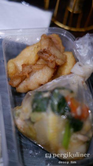 Foto 3 - Makanan di Solaria oleh Deasy Lim