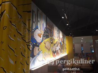 Foto 3 - Interior di Master Cheese Pizza oleh Prita Hayuning Dias