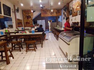 Foto 7 - Interior di Sate Pasar Lama oleh Ladyonaf @placetogoandeat