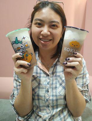Foto review Kokumi oleh Yohanacandra (@kulinerkapandiet) 8