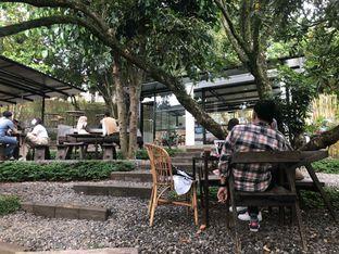 Foto review Mimiti Coffee & Space oleh Fadhlur Rohman 2
