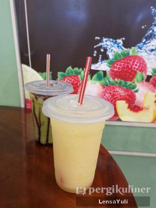 Foto review Juicy Bar oleh Yuli  Setyawan 3