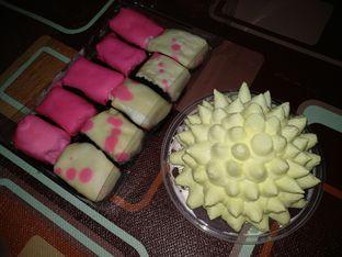Foto - Makanan di King Durian 84 oleh Rachmat Kartono