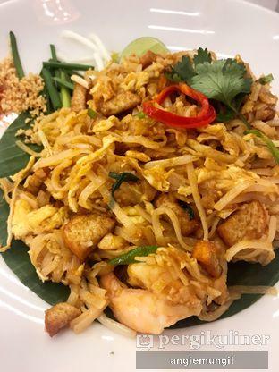 Foto 1 - Makanan di Trat Thai Eatery oleh Angie  Katarina