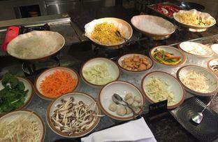 Foto review Signatures Restaurant - Hotel Indonesia Kempinski oleh Andrika Nadia 56