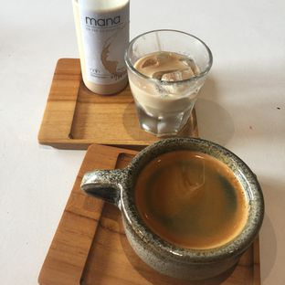 Foto 5 - Makanan di Nala Coffee oleh Anne Yonathan