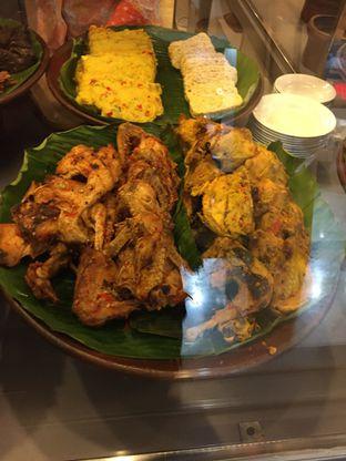 Foto 12 - Makanan di Bumbu Desa oleh Yohanacandra (@kulinerkapandiet)