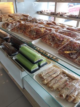 Foto review Spatula Cafe & Resto oleh Mouthgasm.jkt  10