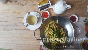 Foto 10 - Makanan di Pique Nique oleh Marisa @marisa_stephanie