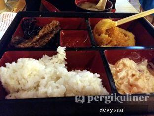 Foto 1 - Makanan di Roppan oleh Slimybelly