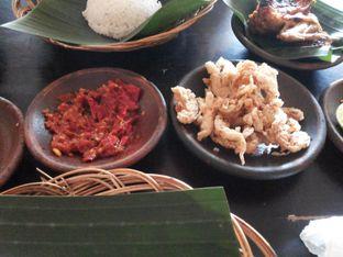 Foto 2 - Makanan di Waroeng SS oleh shapelikefood.