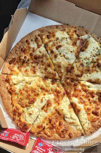 Foto Makanan di Domino's Pizza