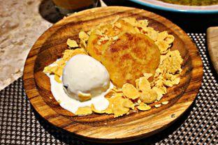 Foto review Sekar Pala oleh Meong Culinary 2