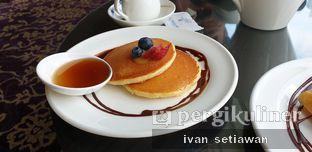 Foto 2 - Makanan di PASOLA - The Ritz Carlton Pacific Place oleh Ivan Setiawan