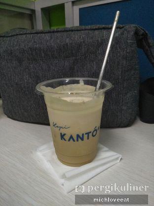 Foto 8 - Makanan di Kopi Kanto oleh Mich Love Eat