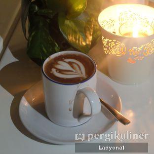 Foto 8 - Makanan di Orofi Cafe oleh Ladyonaf @placetogoandeat