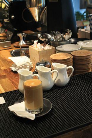Foto 12 - Makanan di Planta Kitchen oleh Prido ZH