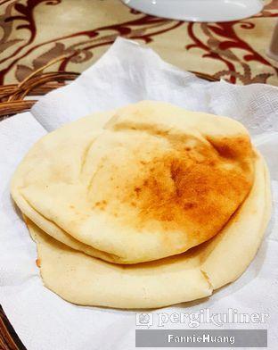 Foto 4 - Makanan di Al-Jazeerah oleh Fannie Huang||@fannie599