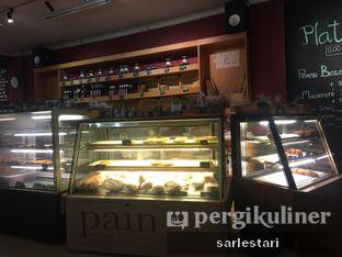 Foto 8 - Interior di Levant Boulangerie & Patisserie oleh Sari Lestari