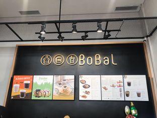 Foto 10 - Interior di BoBaL oleh Levina JV (IG : @levina_eat & @levinajv)