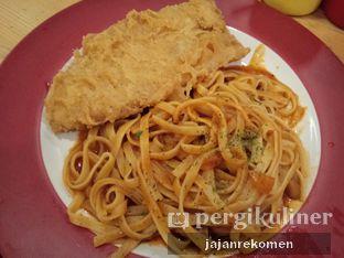 Foto 2 - Makanan di Fat Bubble oleh Jajan Rekomen