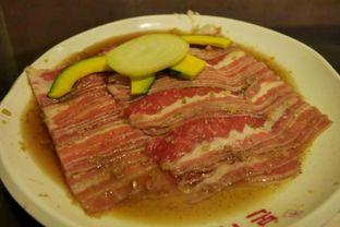 Foto 4 - Makanan di Born Ga oleh Maria Irene