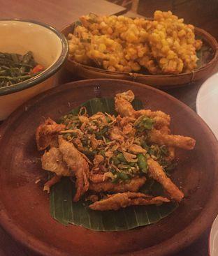 Foto 7 - Makanan di Mama(m) oleh Fitriah Laela
