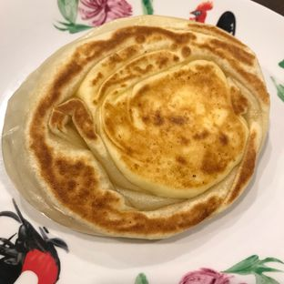 Foto 45 - Makanan di Ah Mei Cafe oleh Levina JV (IG : levina_eat )