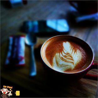 Foto - Makanan di Java Bean Coffee & Resto oleh Wewe Coco
