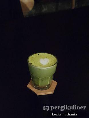 Foto 2 - Makanan di Kayuh Clubhouse oleh Kezia Nathania