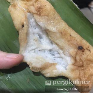 Foto review Serabi Notosuman oleh Hungry Mommy 4