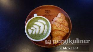 Foto 28 - Makanan di Coffee Kulture oleh Mich Love Eat