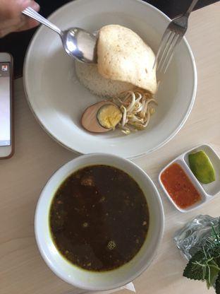 Foto 1 - Makanan di Rasa Bakery and Cafe oleh Mariane  Felicia