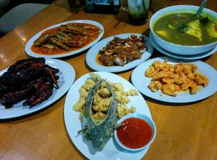 Foto 7 - Makanan di Samudera Rasa oleh Stallone Tjia (@Stallonation)