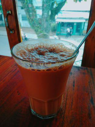 Foto 2 - Makanan di BLW Cafe oleh Makan Meow