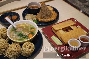 Foto 10 - Makanan di Umaramu oleh UrsAndNic