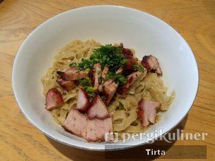 Foto 6 - Makanan di Gerobak Sukabumi oleh Tirta Lie