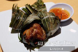 Foto 9 - Makanan di Thai Xtreme oleh Ladyonaf @placetogoandeat